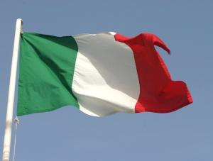 10627Italian_flag